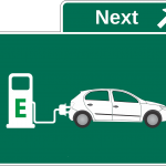 recycle batteries, electric cars, green energy