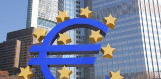 Euro, EU, Europa, eurozone