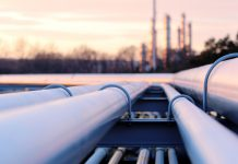 oil tanker, petroleum, refinery, ropa, pipes, distribution