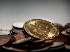 bitcoin, crypto currency, BTC, trade