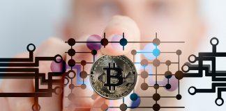 bitcoin, crypto currency, BTC, digit