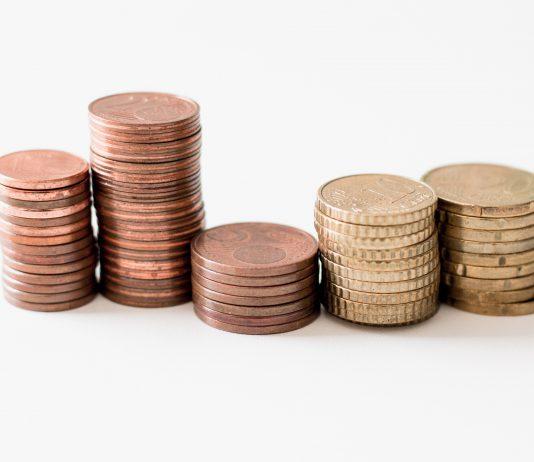 money, Euro, EU, Europa, eurozone, inflation, coins