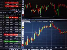 kurz akcie, exchange rates, shares, trade, dividend, Stock market,