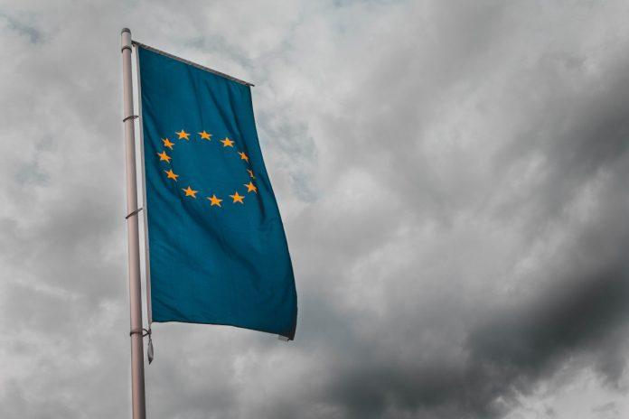 europe_flag, european union