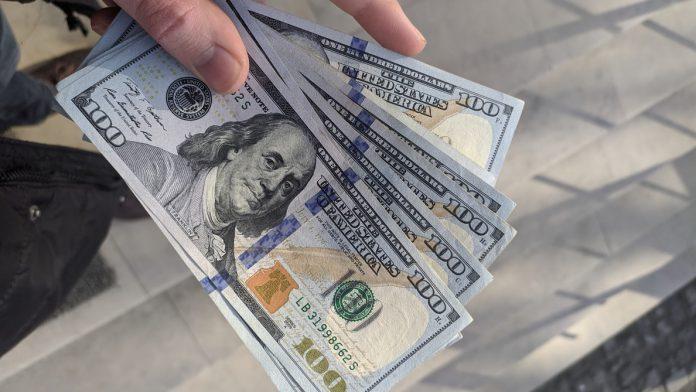 100dollar_banknotes