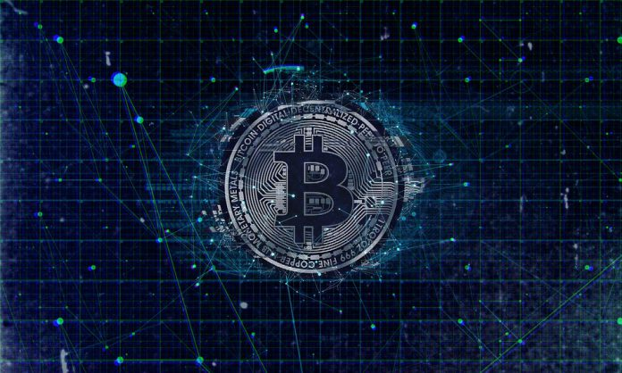 bitcoin, crypto currency, BTC, business, trade