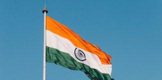 India, coal supplies