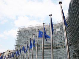 eu_european_commission_brussels