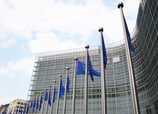 eu, european commission, brussels