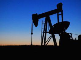 pump-jack, oil, mining, rafinery