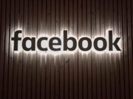 Facebook Libra is not such a threat to financial markets stability as expected, the Fed says