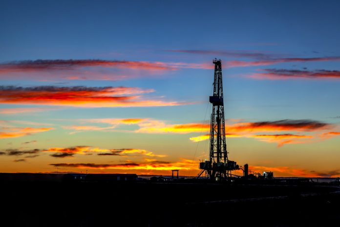 Goldman Sachs: oil rally will be out of breath soon