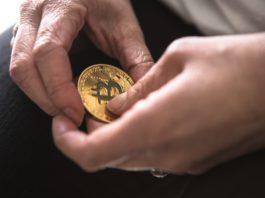 Philippines regulator warns against crypto traders