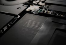 Lithium Australia to focus on battery recycling and saving up