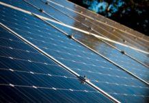 solar energy, solar panels, renewables, Botswana