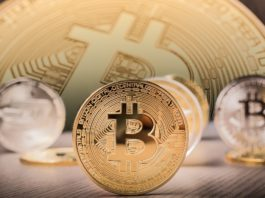 Bitcoin recovered after its dramatic fall and surpassed stocks and gold value