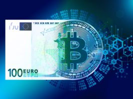 euro cryptocurrency