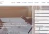 IFGM homepage