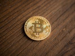Bitcoin, crypto