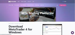 mtrading trading platforms