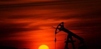 oil, oil price, Brent, covid, OPEC