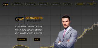 GT Markets