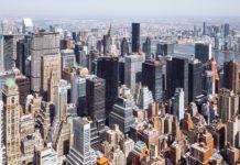 new york, usa, united states