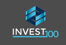 invest100