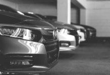 cars, Honda, car