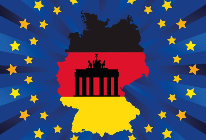 germany, EU, European Union, Europe
