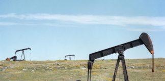 oil_tanker, petroleum, refinery, pumps