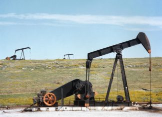 oil tanker, petroleum, refinery, pumps