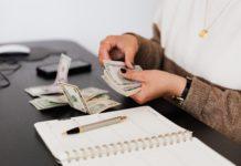 benefit, money, company