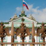 russia, russian flag