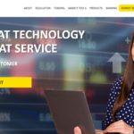 fortissio homepage