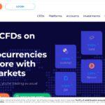 plus markets homepage