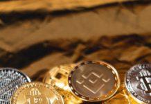 cryptos, cryptocurrencies, ethereum, bitcoin