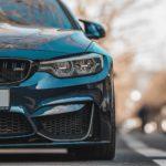 car, car industry