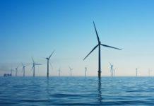 wind, wind energy, wind farms