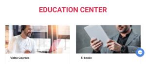 lexatrade education