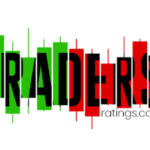 tradersratings