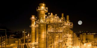 natural gas, energy